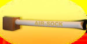 air_sock