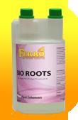 bio_roots