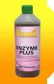 enzym_plus