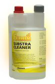 substra_cleaner